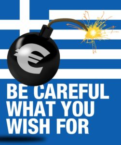 euro-destriyed-greece