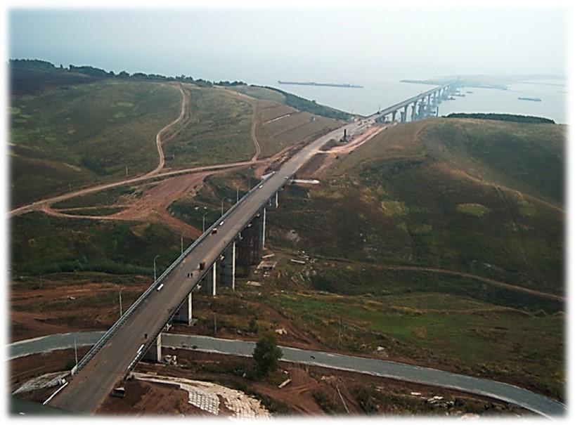 bridge-over-kamu-arkharovka-kurlyanka