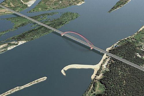 bugrinsky-bridge