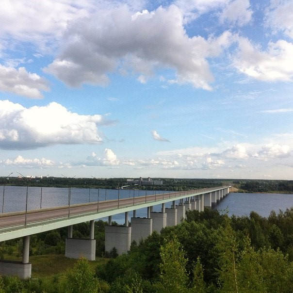 kineshma-bridge