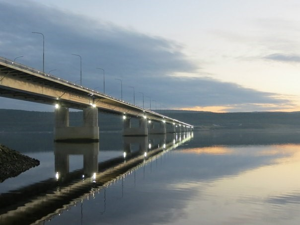 kola-bay-bridge