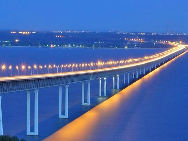 president-bridge-over-volga