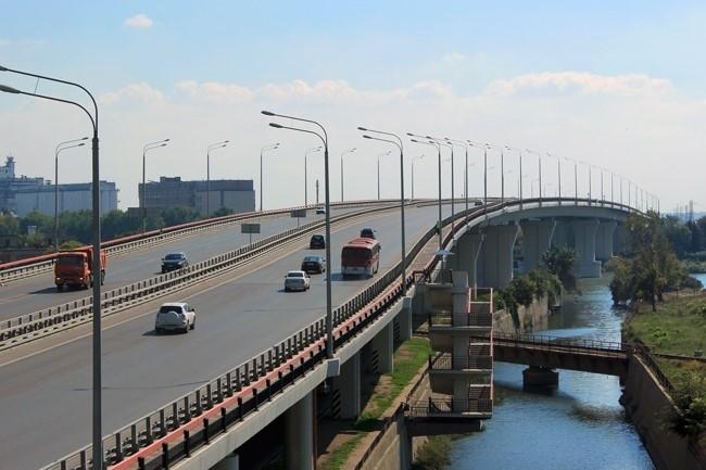 temerintsky-bridge