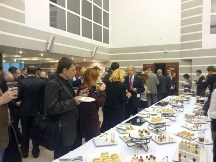 4-nordic-business-days-2012