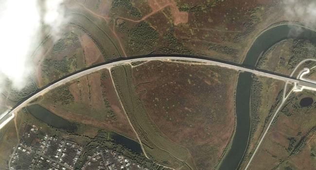 bridge-over-tura-in-turinsk.jpg