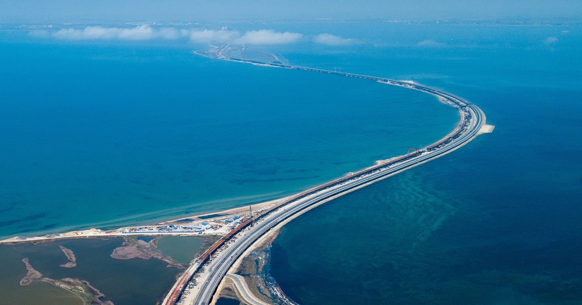 crimea-bridge.jpg