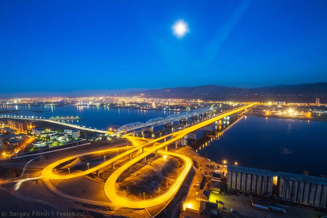 nikolaevsky-bridge-in-krasnoyarsk.jpg
