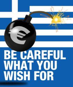 euro-destriyed-greece