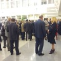 8-nordic-business-days-2012