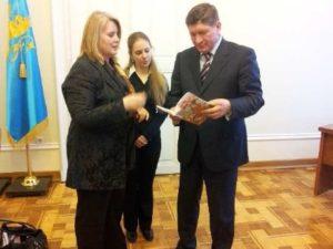 lvov-meeting-1