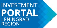 Investment Portal in Leningrad Region
