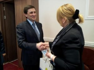 donetsk-meeting-2