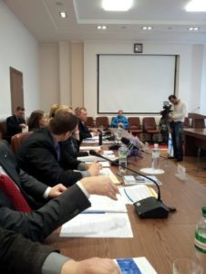 donetsk-meeting-5