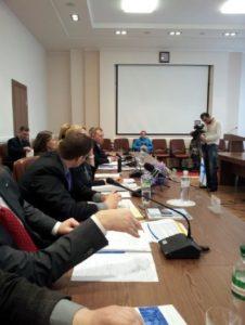 donetsk-meeting-5