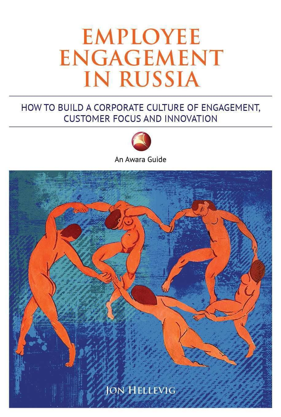 employee-engagement-in-russia