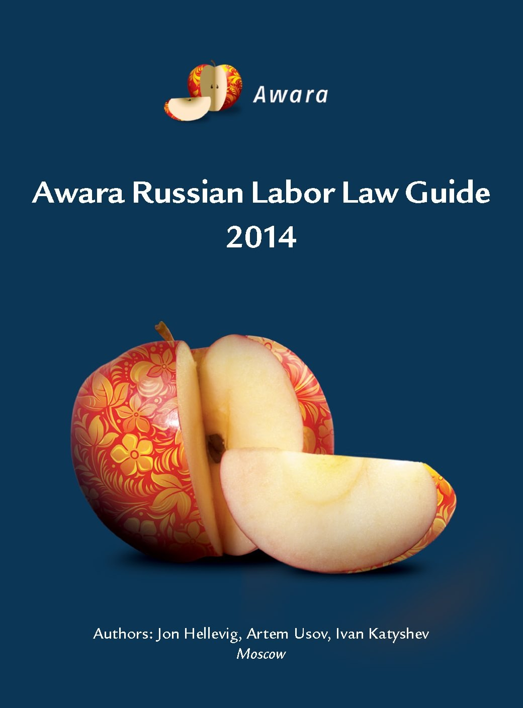 Awara Labor Law Guide