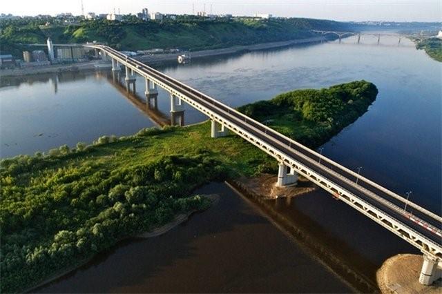 academic-bridge