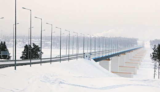 boguanchi-bridge