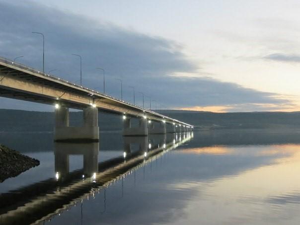 kola-bay-bridge