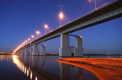 krasavinsky-bridge