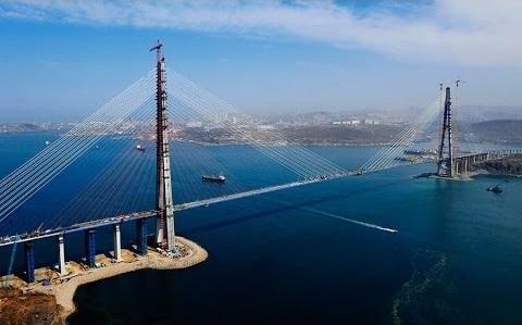 russian-bridge-vladivostok