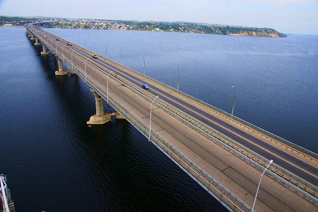 saratov-bridge