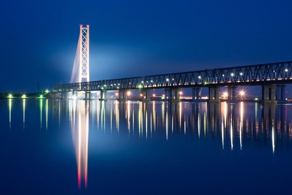 yugorsky-bridge