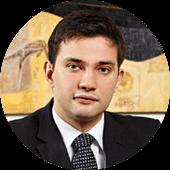 Eugene Isaev
