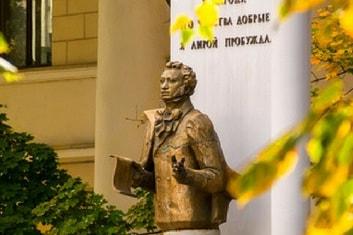 voronezh salaries