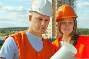 ufa construction salaries