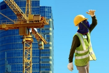 moscow and st pete construction salaries