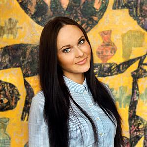 irina_smirnova-1