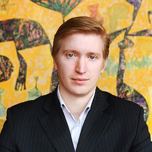 Сергей Миняйло