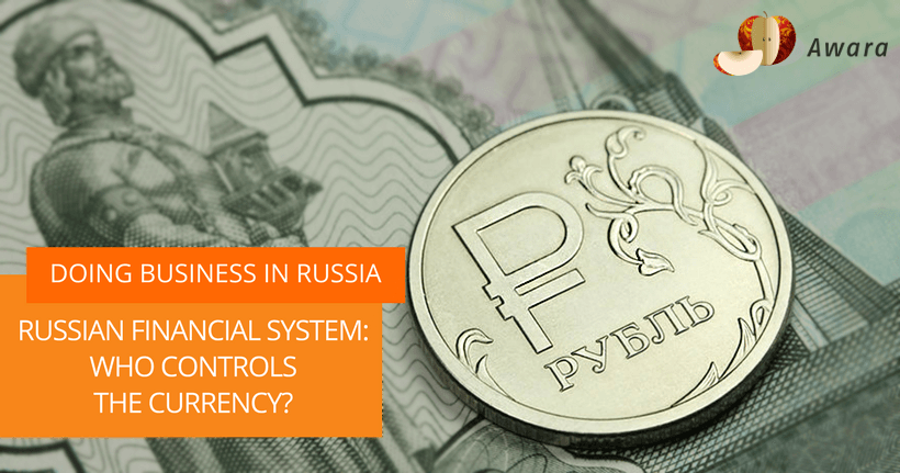 the trade and currency of russia Why countries peg their currency to the dollar the us dollar's status as the world's reserve currency makes many countries want to peg to it one reason is that most financial transactions and international trade is done in us dollars.