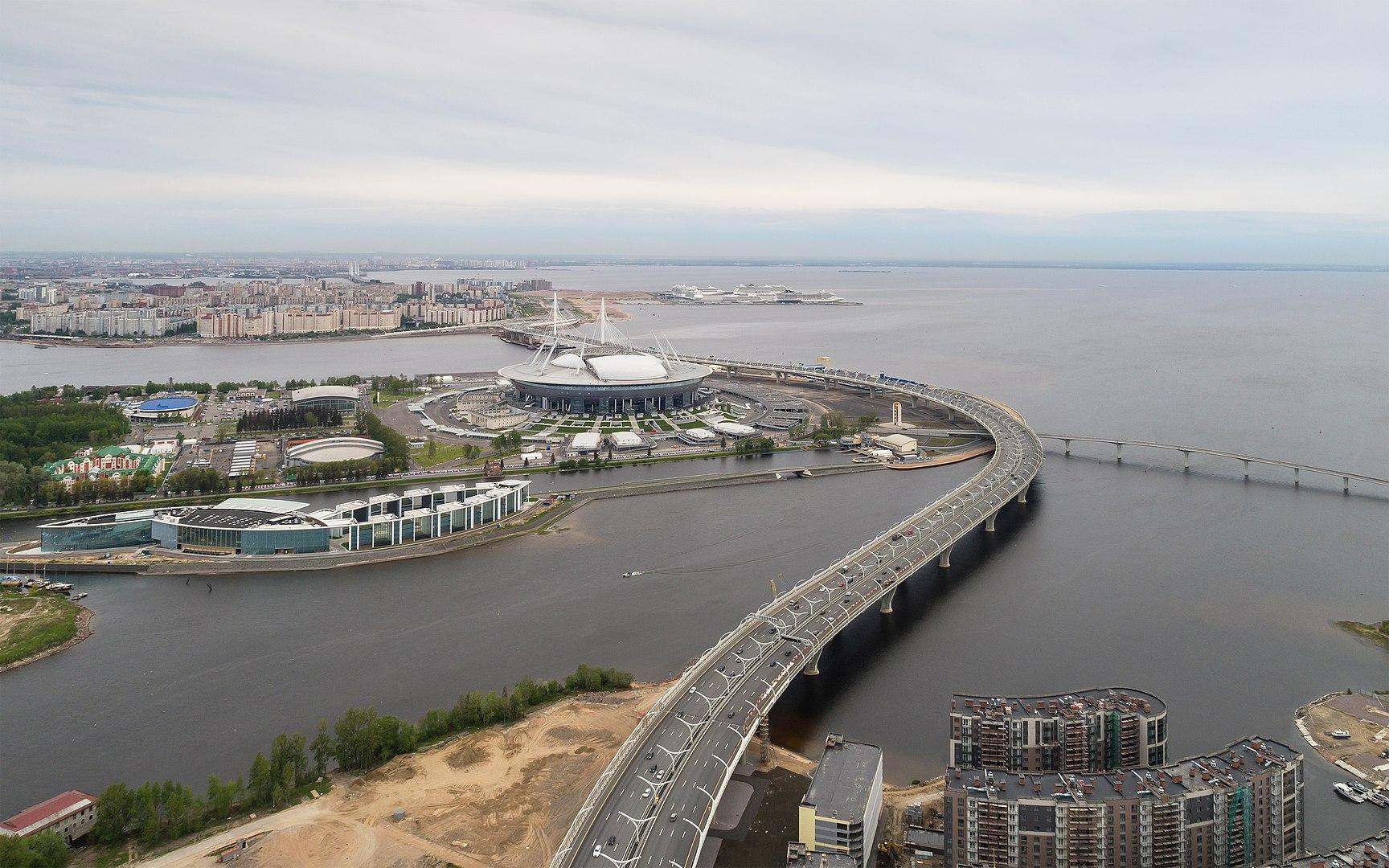 spb_bridge_near_krestovsky_stadium