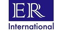 Executive Resources International