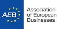 Association of European Businesses