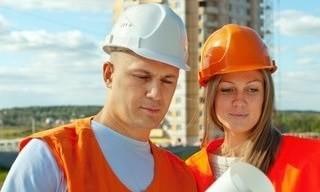 Обзор зарплат в сфере строительства Уфа
