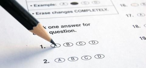 экзамен по русскому для иностранных работников