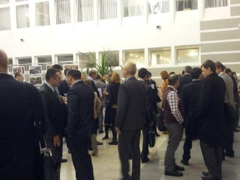 7-nordic-business-days-2012