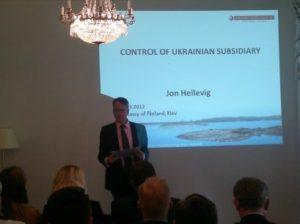 jon-hellevig-in-finnish-embassy-ukrain