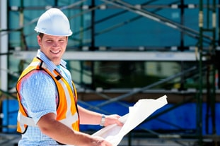 recruitment-project-for-scaffolding-firm