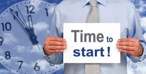 семинар по управлению рабочим временем
