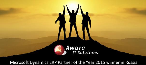 awara-it-solutions