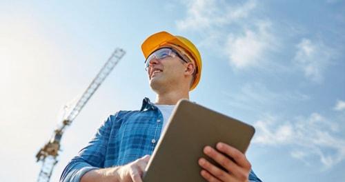 <h6>Подбор инженеров в гражданском строительстве:</h6>