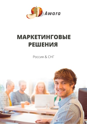 market-research-services-rus