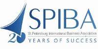 Санкт-Петербургская Международная Бизнес-ассоциация (Спиба)