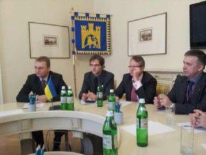 lvov-meeting-2