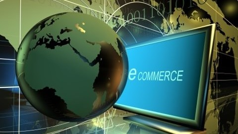 salary in e-commerce sphere
