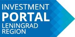 Investment Portal in Leningrad Region